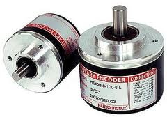 HANYOUNG 1000 Pulse Encoder / Tur A.B.Z ...