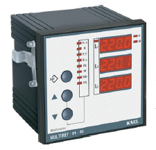 Kael Multiser-01-PC-96